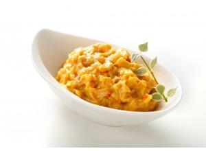 咖哩龍蝦沙拉(300g)